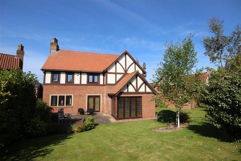 4 bedroom detached house for sale - Maynard Grove, Wynyard,