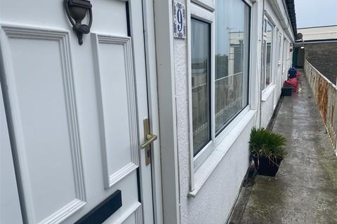 2 bedroom apartment for sale - Milford Street, Saundersfoot