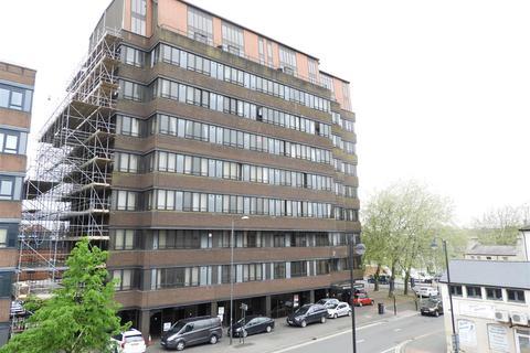 2 bedroom penthouse to rent - Bridge House, Farnsby Street, Swindon