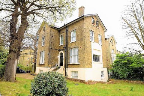 2 bedroom flat to rent - Hamlet Road, London