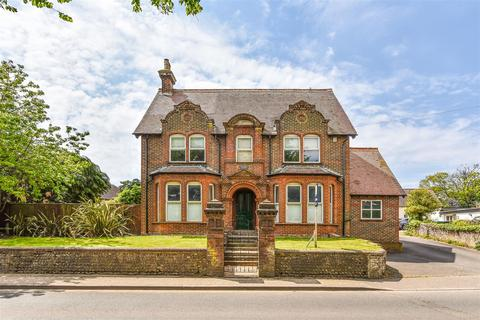 4 bedroom detached house for sale - Main Road, Yapton