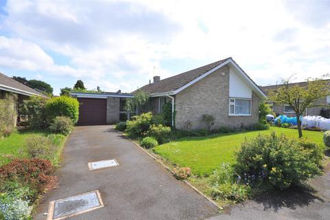 3 bedroom detached bungalow for sale - Valley View, Wheldrake, York, YO19 6AJ