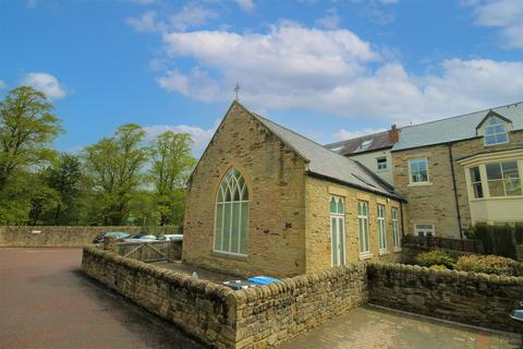 3 bedroom cottage to rent - Convent Gardens, Wolsingham