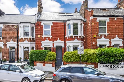 2 bedroom apartment for sale - Ashbourne Grove, Chiswick, London, W4