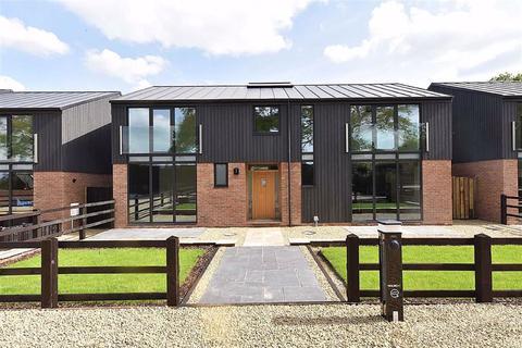 4 bedroom detached house to rent - Greendale Lane, Mottram St Andrews