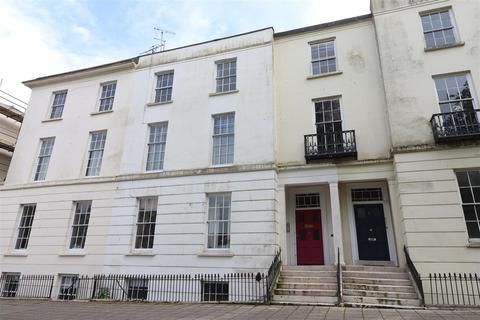 2 bedroom flat to rent - Strangways Terrace, Truro
