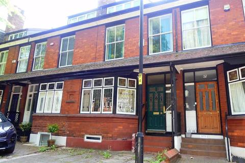 4 bedroom terraced house for sale - Bamford Road, Didsbury, Manchester, M20