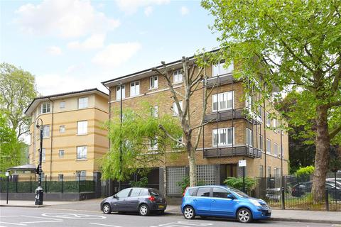 1 bedroom apartment for sale - Barons Lodge, 110 Manchester Road, Isle of Dogs, London, E14
