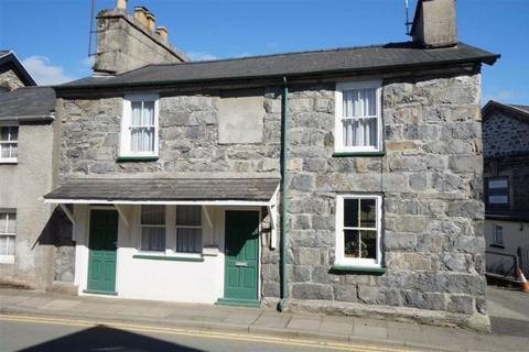 3 bedroom terraced house for sale - Trefriw, Conwy