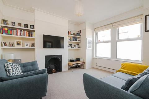 2 bedroom end of terrace house for sale - Aldren Road, London