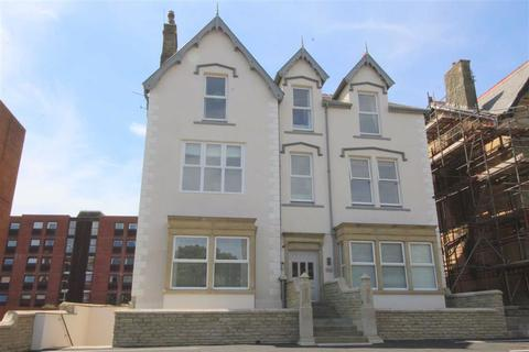1 bedroom apartment for sale - St. Georges Chambers, Lytham St. Annes, Lancashire