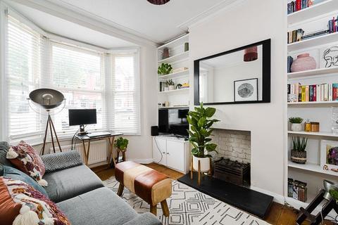 1 bedroom maisonette for sale - Duntshill Road, London