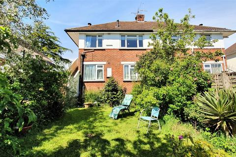 2 bedroom flat for sale - Wharfdale Road, Poole