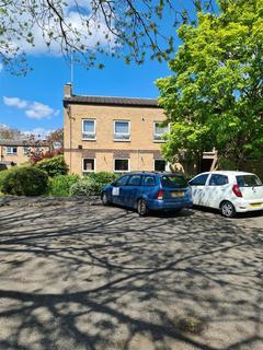 2 bedroom apartment for sale - 10 Rush Grove, Cambridge , Cambridgeshire , CB1 9NF