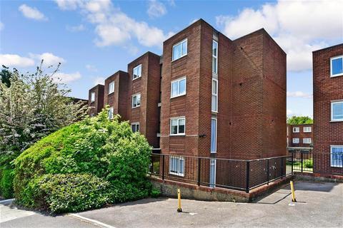 1 bedroom flat for sale - Gravel Hill Close, Bexleyheath, Kent