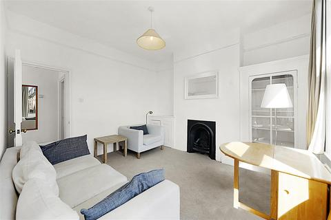 2 bedroom flat to rent - Ringford Road, SW18