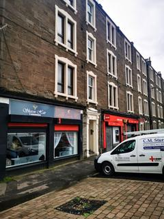 1 bedroom flat to rent - Dundonald Street, Stobswell, Dundee, DD3