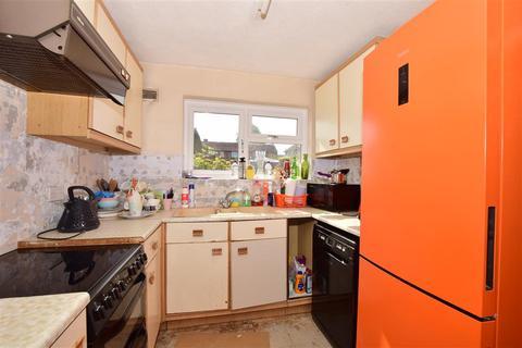 3 bedroom terraced house for sale - Cyprus Road, Faversham, Kent
