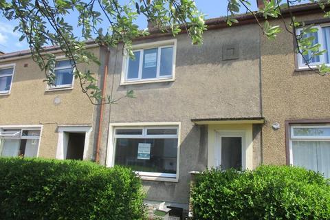 2 bedroom terraced house to rent - Whitecraig Road, Ardrossan KA22