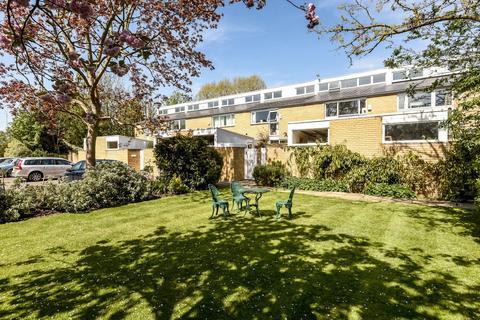 4 bedroom terraced house for sale - Blackheath Park Blackheath SE3