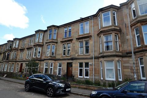 2 bedroom flat to rent - Whitefield Road,  Ibrox, G51
