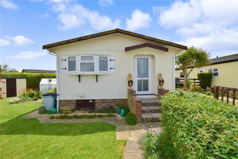2 bedroom park home for sale - Oaktree Close, Bognor Regis, West Sussex