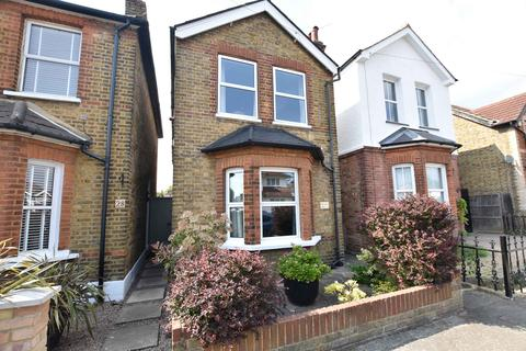 2 bedroom detached house for sale - Alfred Road, Feltham, Middlesex, TW13