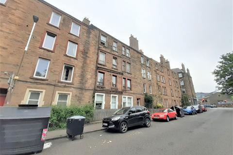 1 bedroom flat to rent - Wheatfield Road, Gorgie, Edinburgh, EH11