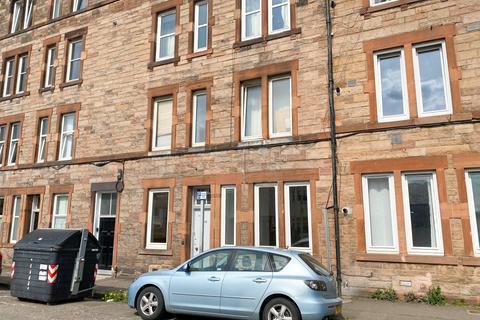 1 bedroom flat to rent - Logie Green Road, Broughton, Edinburgh, EH7