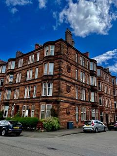 1 bedroom terraced house to rent - 24 Laurel Place, Glasgow, G11