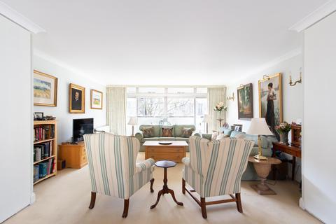 4 bedroom apartment for sale - Park Road, Regents Park, NW1