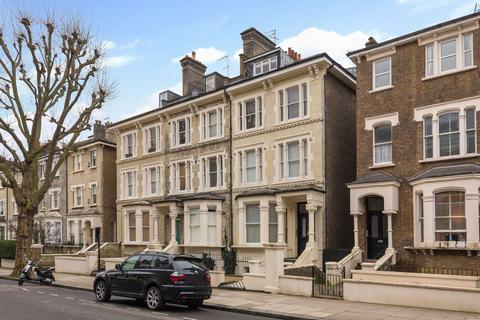 4 bedroom apartment for sale - Randolph Avenue, Maida Vale, W9