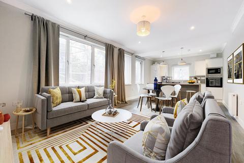 2 bedroom flat for sale - 5 Branksome Park, Oban PA34 5JZ