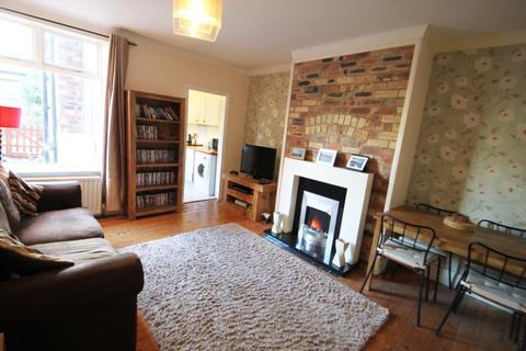 2 bedroom ground floor flat to rent - Redcar Road, Heaton, Newcastle upon Tyne, Tyne and Wear, NE6 5UE