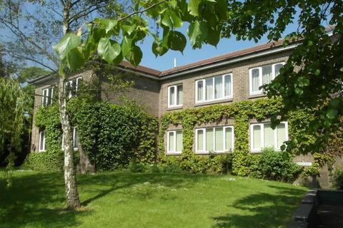 2 bedroom flat to rent - Mains Court, Framwellgate Moor, Durham, Durham, DH1 5EY