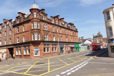 1 bedroom flat to rent - Methven Buildings, New Row, Perth PH1