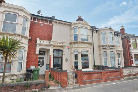 4 bedroom terraced house for sale - Gladys Avenue, Portsmouth