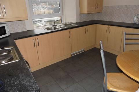 2 bedroom flat to rent - 20 Scott Street, Perth PH1