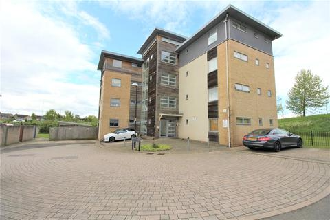 2 bedroom apartment to rent - Sotherby Drive, Cheltenham, GL51