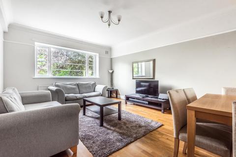 2 bedroom flat for sale - Bushey Road, Raynes Park