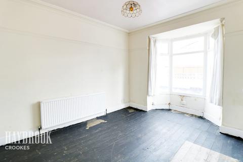 3 bedroom terraced house for sale - Sydney Road, Sheffield