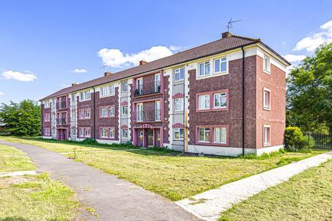 2 bedroom flat for sale - Reading,  Berkshire,  RG2