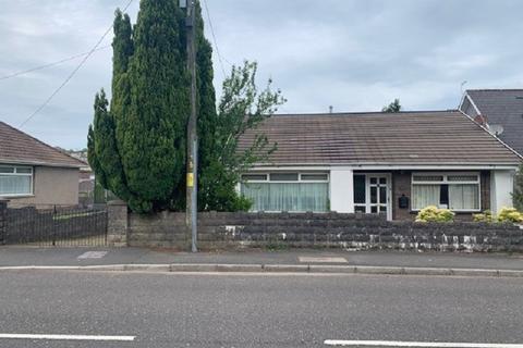 3 bedroom detached house for sale - Alma Road, Maesteg, Bridgend. CF34 9AW