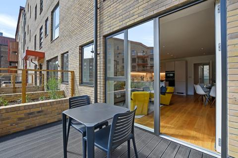 4 bedroom flat for sale - NOMA, Kilburn High Road, North Maida Vale, London