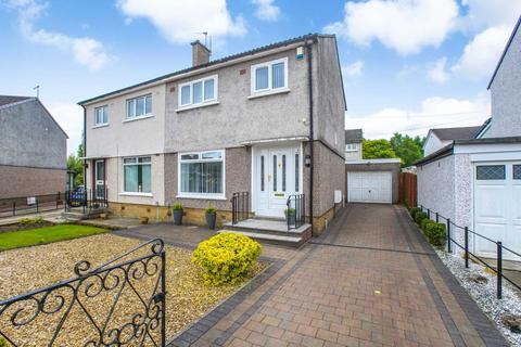 3 bedroom semi-detached house for sale - Pentland Dr, Renfrew