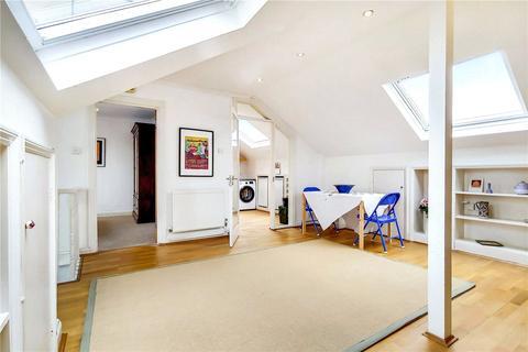 2 bedroom apartment to rent - Denton Road, London, N8