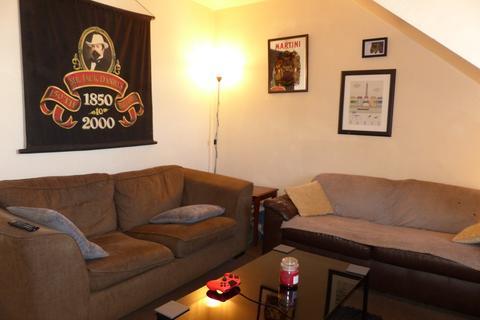 1 bedroom flat to rent - Alexandra Street, Perth PH2