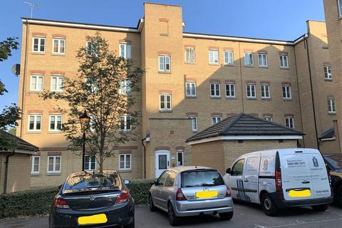 1 bedroom ground floor flat to rent - Coopers Court, Kidman Close, Gidea Park, Romford, Essex RM2