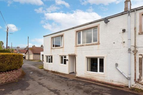 3 bedroom semi-detached house for sale - Blacksmith's Cottage, Shearlaw Road, Ayton, Berwickshire