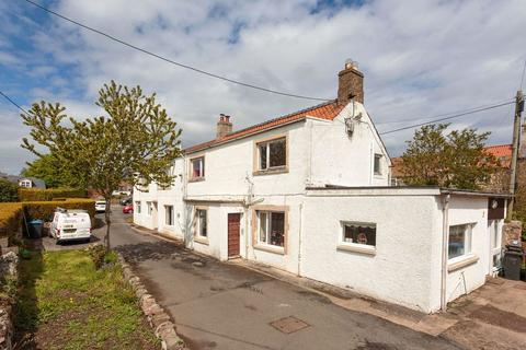 3 bedroom semi-detached house for sale - Hill View Cottage, Shearlaw Road, Ayton, Berwickshire